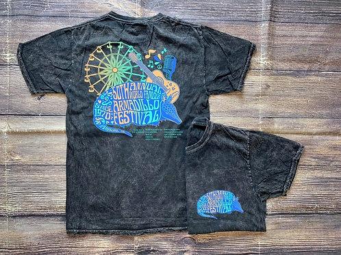 Festival Shirts - ADULT SIZES