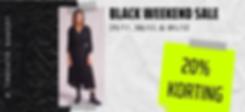 black weekend banner.png