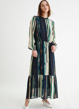 shaded-stripes-parcyiw-jurk.jpg