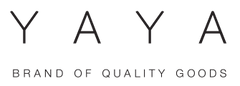 logo_yaya_smaller2.png