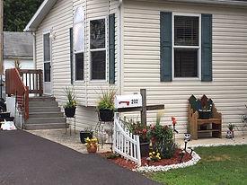 house side entrance.jpeg