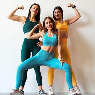 female training program_edited.jpg