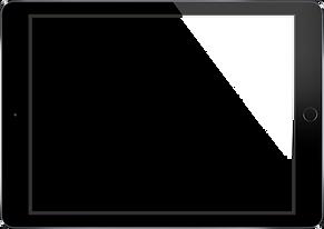 PikPng.com_ipad-png-transparent_899549.p