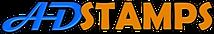 logo-adstamps.png