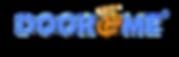 Doreme's logo.png