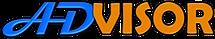 logo-advisor.png