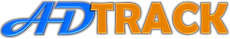 logo-adtrack.png
