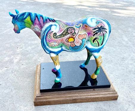 Aloha Horse