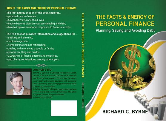 Personal-finance-FullCover_8-4-18.jpg