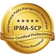 IPMA SCP Seal_edited_edited.png