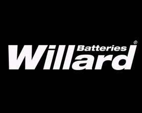 willard bw.png
