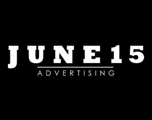 june 15 advertising.png