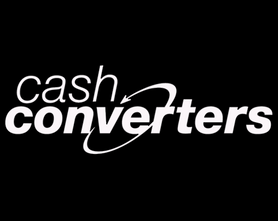 cash converters bw.png