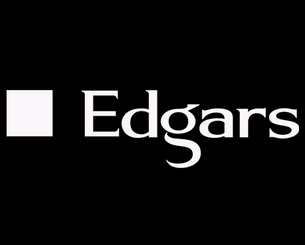 edgars bw.png