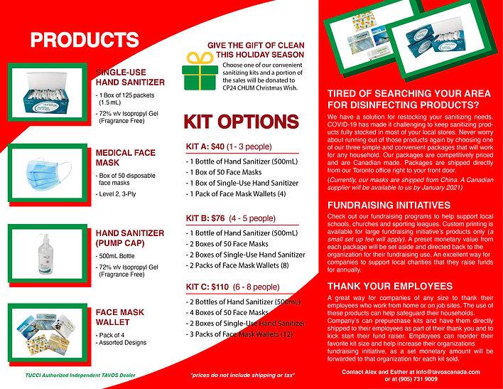 Family Kit Flyer.jpg