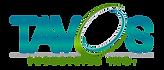 (Tavos Industries Inc.)-01.png