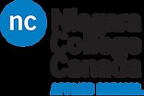 Logo-Print-CSS.png