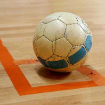futsal-ball-on-court-150x150.jpg