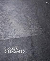 Disengaged _Cloud Ceramique Re.jpg