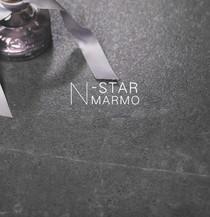 NS Star Marmo Ceramique Re.pdf - Adobe A