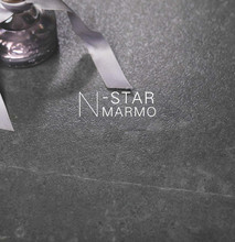 NS Star Marmo Ceramique Re.pdf - Adobe A