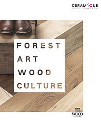 Wood Culture Ceramique Re.pdf - Adobe Ac