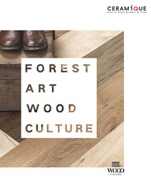 Wood Culture Ceramique Re.pdf - Adobe Ac