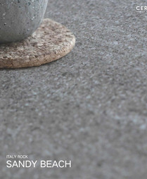 Sandy Beach Ceramique Re.pdf - Adobe Acr
