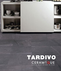 TARDIVO CERAMIQUE-01.jpg