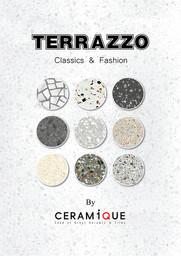 Catalog Terrazzo.jpg