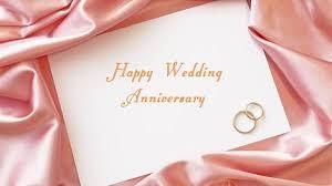 German Wedding Anniversary Traditions