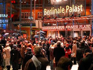 The Berlin Film Festival