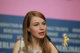 Anna Bruggemann