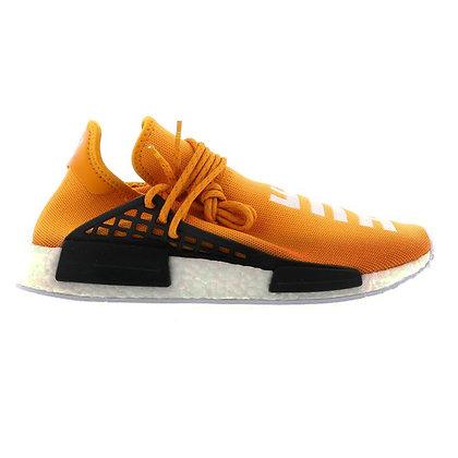 Adidas Human Race NMD Pharrell Tangerine