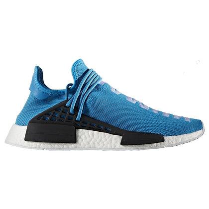 Adidas Human Race NMD Pharrell Shale Blue