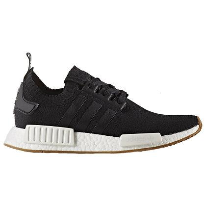 Adidas NMD Gum Pack Black