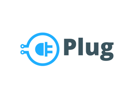 What is Plug?