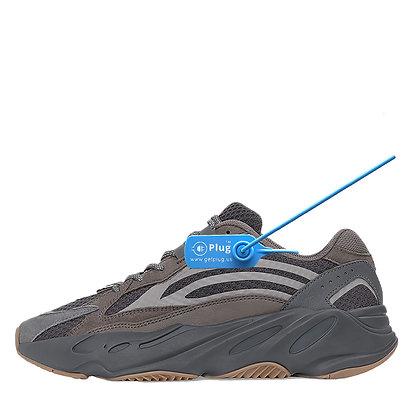 "adidas Yeezy 700 V2 ""Geode"""