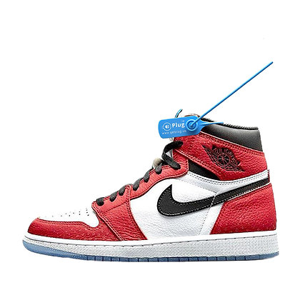 "Jordan 1 Retro High OG ""Origin Story"" GS"
