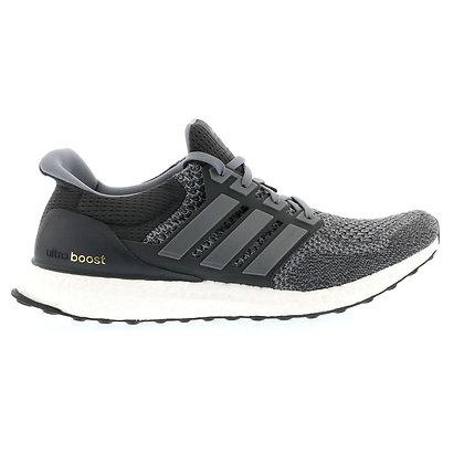 Adidas Ultraboost 1.0 Mystery Grey