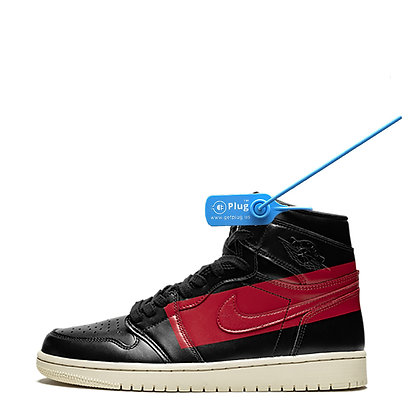 "Jordan 1 Retro High OG ""Couture"""