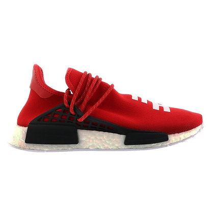 Adidas Human Race NMD Pharrell Red