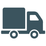 truckicon-01.png