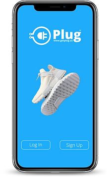 Buy & Sell Sneakers on the Plug App
