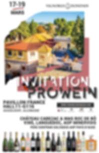 Invitation Prowein 2019 finale FR .jpg