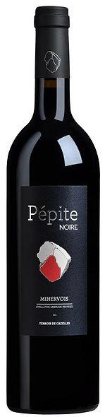 Pépite Noire 2015