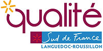 logos_qualiteSDF_Q.jpg