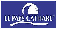 logo_pays_cathare.jpg