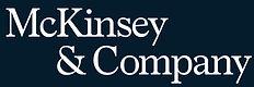 McKinsey_edited.jpg