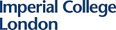 Imperial_College_London_monotone_logo.jp